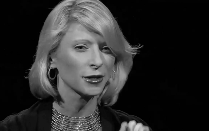 Amy Cuddy TED Talk – Fake it Till You Make it