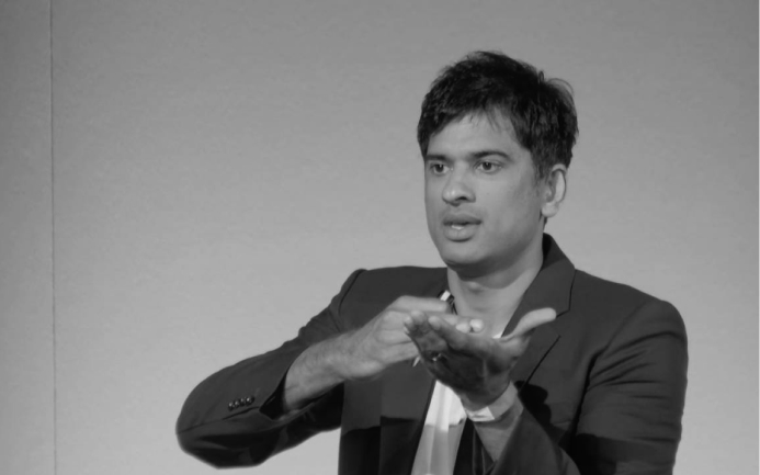 How to make diseases disappear | Rangan Chatterjee | TEDxLiverpool