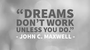 Make things work